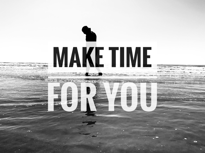It's Not YourTime